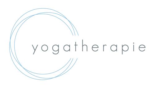 Yogatherapie Linz